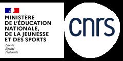 Logo_footer_Ministere_edu_cnrs
