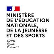 logo-ministere-education