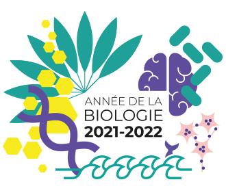 logo_annee_bio_page_annee_bio