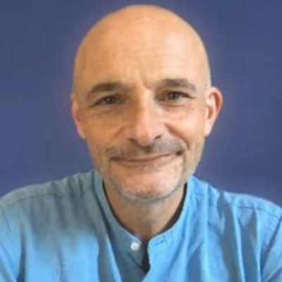Jean-Marc Moullet